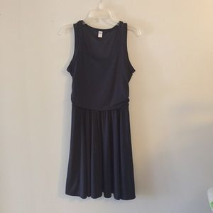 3 for $25 Old Navy Dress. Size Medium
